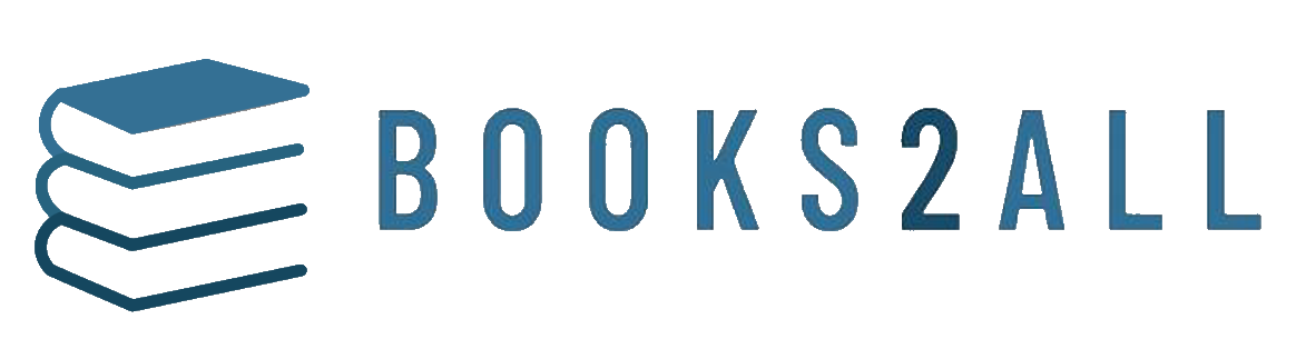 Books2All