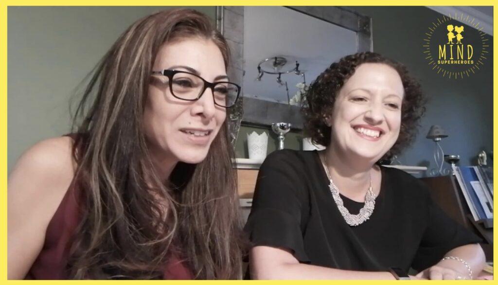 Books2All Q&A - Jo Cummins blogging, teaching, podcasting