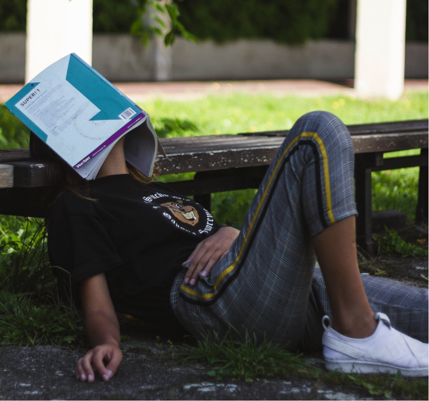 Books2All blog - Educational inequality in the UK – 7 shocking statistics