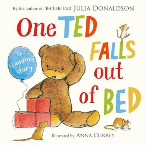 Books2All blog: Inspiring autistic children to read requires our imagination by Liz Marshall