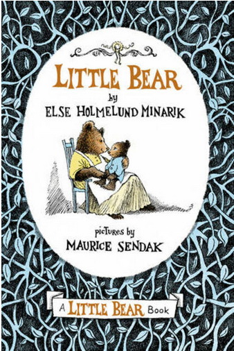 Books2All blog - 4 July children's literature choices from America by Shauna Newbold