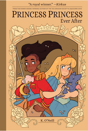 Books2All blog - LGBTQ+ children's books make all the difference by Holly Green