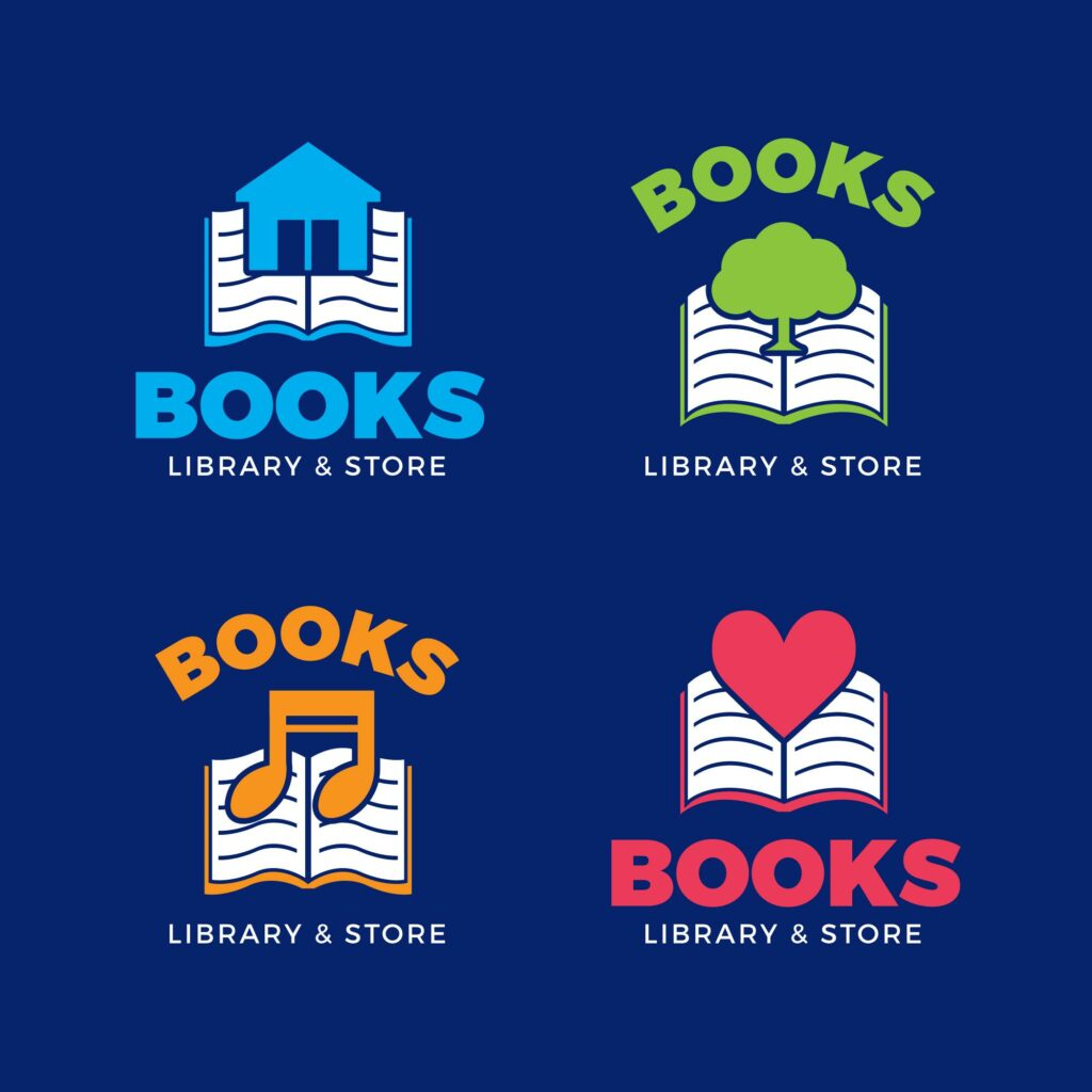 Booka2All blog: The Open University: Reading for Pleasure (RfP) is essential to children's education by Teresa Cremin